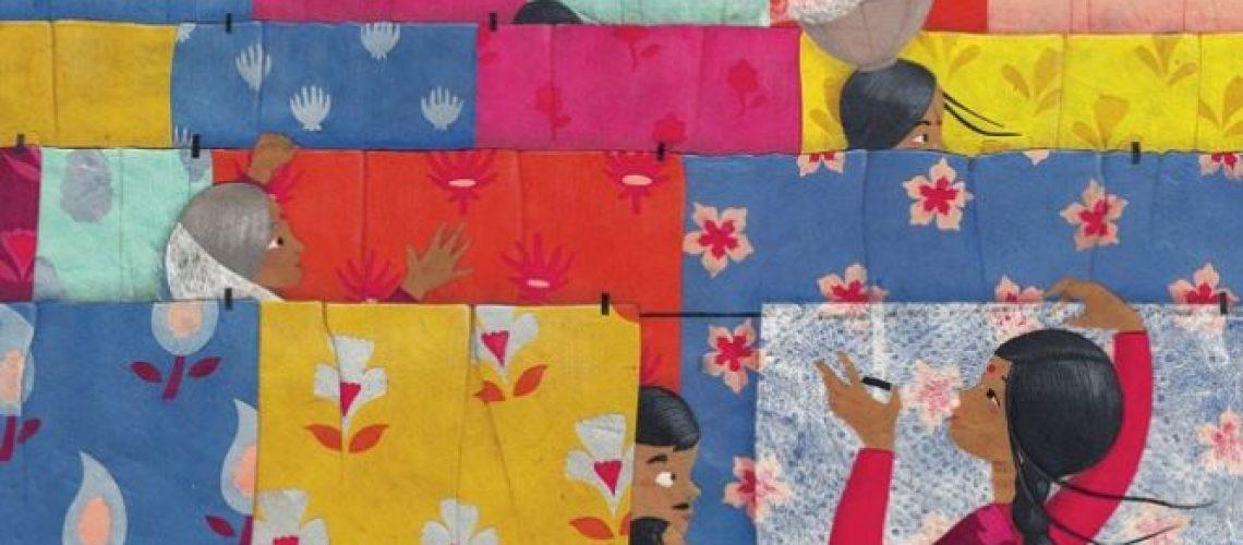 femme-aux-saris